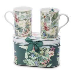 3311515 Mugs 2 pcs darcek