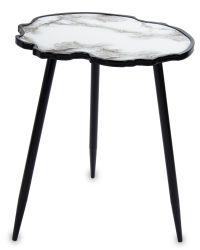 Stůl 135169