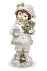 Dětská figurka
