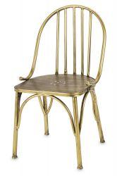 Židle 135632