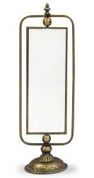 zrcadlo 118705