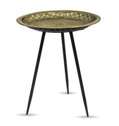 stůl 121206