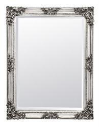 zrcadlo 111010