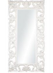 zrcadlo 116895