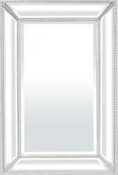 zrcadlo 117750