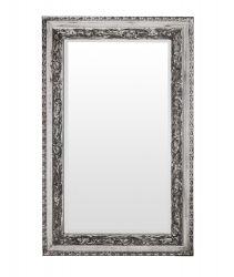 zrcadlo 122314