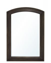 zrcadlo 131186