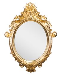 zrcadlo 132662