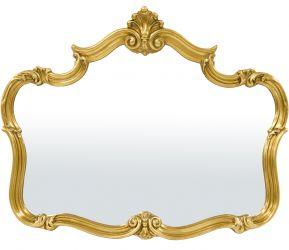 zrcadlo 117755