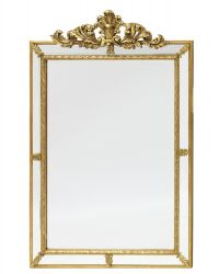 zrcadlo 122331