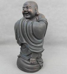 Budha - 38.5cm Zakázková výroba