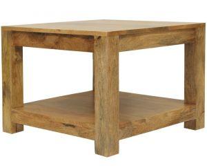 stůl 102112
