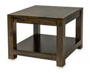 stůl 102113