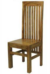 židle 96486