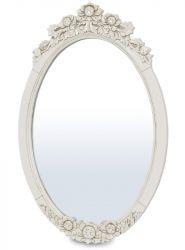 zrcadlo 102203