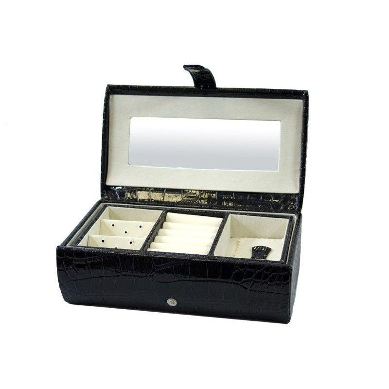 Šperkovnice 20x12x10cm