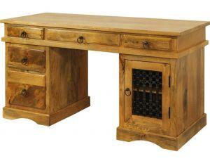 stůl 102119