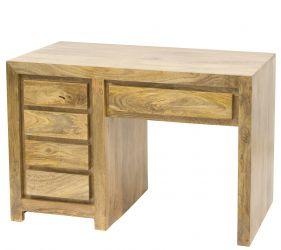 stůl 125471