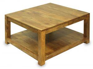 stůl 96491