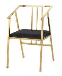 židle 131895