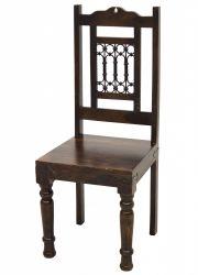 židle 80740