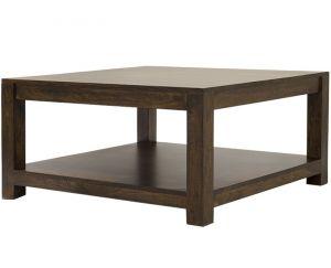 stůl 84582