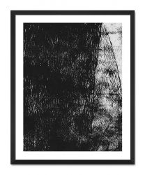 Obraz G112473