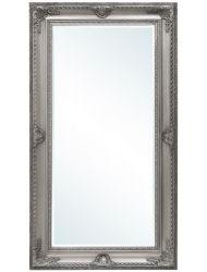 zrcadlo 108027