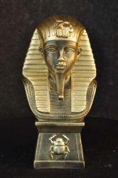 Socha Ramzes  / 32,5 cm