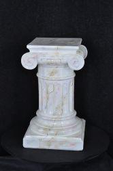 Antický sloup - 61 cm