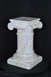 Antický sloup - 61 cm Zakázková výroba