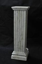 Antický sloup - 84 cm