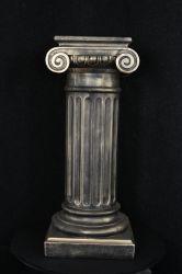 Antický sloup - 85 cm