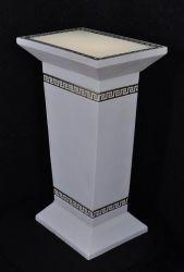 Lampa ,, styl Versace ,, 72,5cm