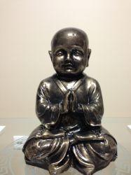 Budha 38cm