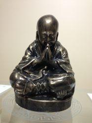 Budha 46cm