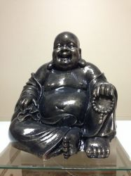 Budha 60cm