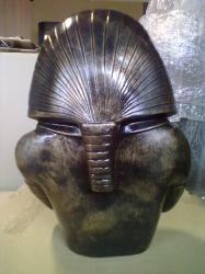 Ramzes / 36 cm Zakázková výroba