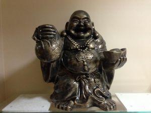 Budha 68cm