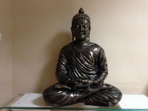 Budha 77cm
