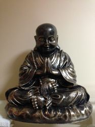 Budha 52cm