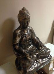 Budha 67cm