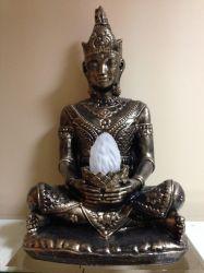 Budha 76cm