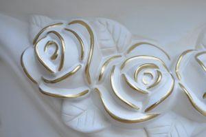 Květník - 69 cm Zakázková výroba