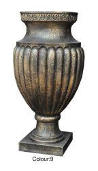 Váza XXIV. - 84cm