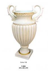 Váza XXVI. - 97cm Zakázková výroba