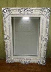 Zrcadlo Royal