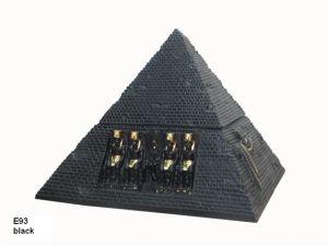 Pyramida - truhla Zakázková výroba