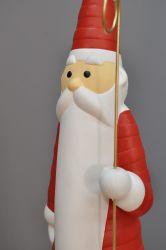 Vánoční figurka - 42cm Zakázková výroba