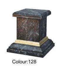 Antický sloup 30,5 cm Zakázková výroba